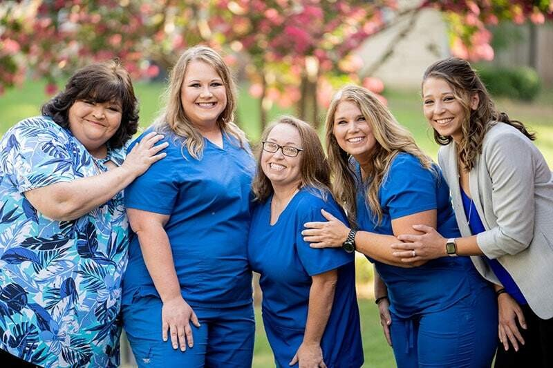 The Kidney Experts Staff