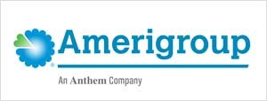 Amerigroup Health Insurance