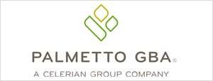 Railroad Medicare Missouri MO Palmetto GBA