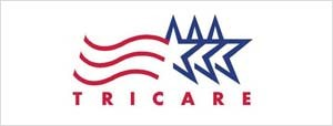 TRICARE Health Insurance