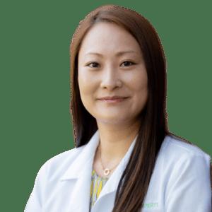 Anna Lee-Mulay faceshot